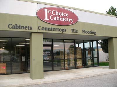st knits corporate office address contact 1st choice cabinetry remodeling company boise id