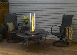 Indoor Pit Indoor Pit Fireplace Pit Design Ideas
