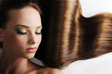hair therapy cures for growing your beautiful hair books bellezza