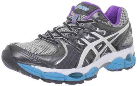 running shoes sacramento women s running shoes trends 2014 trend