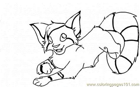 fnaf coloring pages foxy foxy of fnaf colouring pages