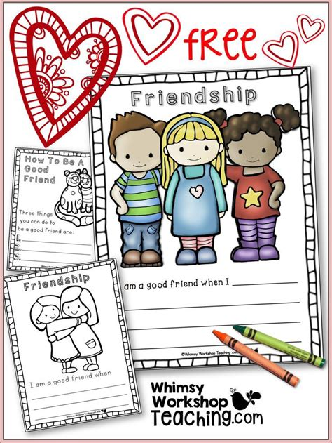 libro enemy pie 714 best happy valentine s day images on valentines crafts for kids and friendship
