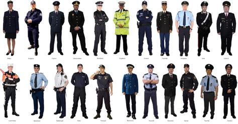 imagenes del uniforme de la nueva policia de la ciudad de bs as confecciones falis polic 237 as historia y particularidad