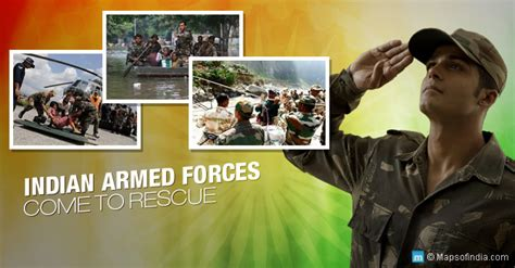Our Army Our Pride Essay by Rescue Missions By Indian Armed Forces My India