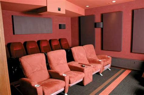 dedicated home theater room dedicated home theater room my home theater network