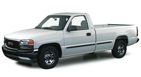 how to fix cars 2000 gmc sierra 1500 electronic toll collection 2000 gmc sierra 1500 sl 4x2 regular cab 6 6 ft box 119 in wb information
