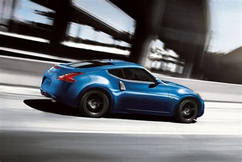 z370 nissan for sale used nissan 370z for sale certified used cars