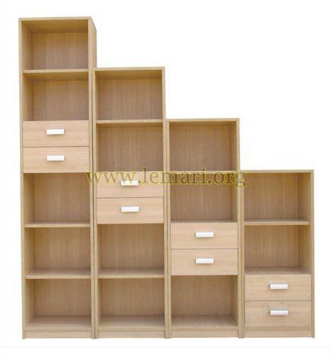 Rak Buku Metal B 902 lm 138 lemari buku rak buku lemari file murah jpg 469 215 500 house ideas