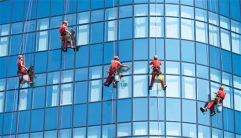 facade pattern web service investing in safe access cleaning systems clean india