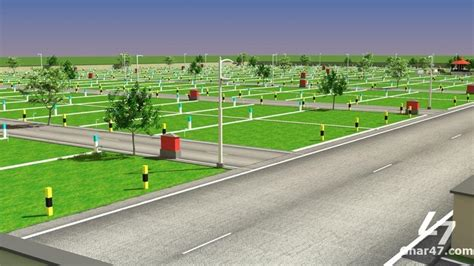 land plots for sale great investment on easy installments plot for sale ghar47