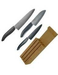 kitchen knives that never need sharpening kitchen knives that never need sharpening