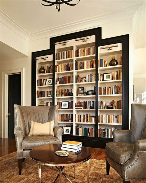 bookshelf room space saving book shelves and reading rooms