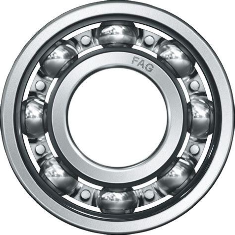 Bearing 6311 2zc3 Skf bearings 6210 c3 groove bearing open