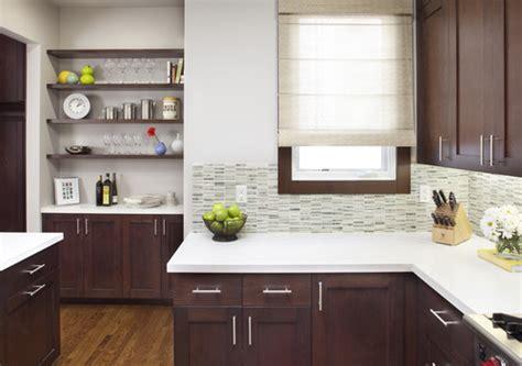 kitchen mahogany kitchen cabinets designriderstation elements of a hardworking butler s pantry abode