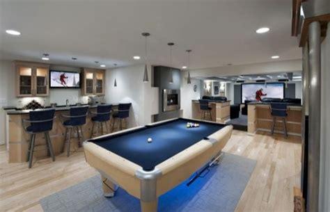 kellerraum gestalten wohnzimmer oder spielplatz im keller gestalten coole ideen