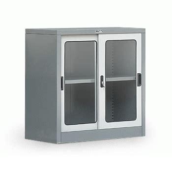 Lemari Arsip Sliding Kaca lemari arsip pintu sliding kaca type sdg 207 dunia alat