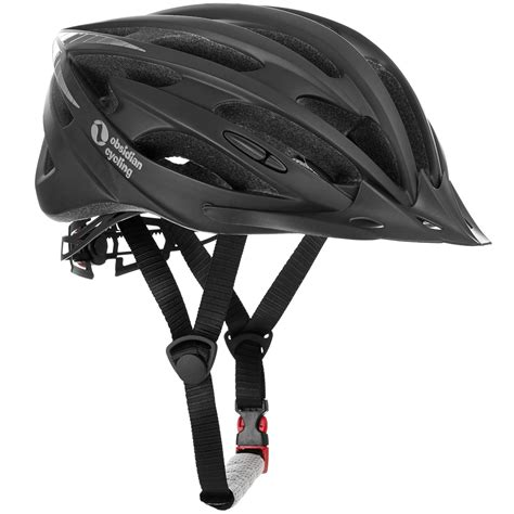 best bicycle helmet editors choice top 10 best mountain bike helmets review