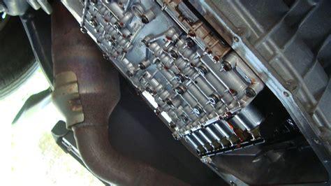 2012 honda civic transmission fluid change cost transmission filter and fluid change on a 2012 kia