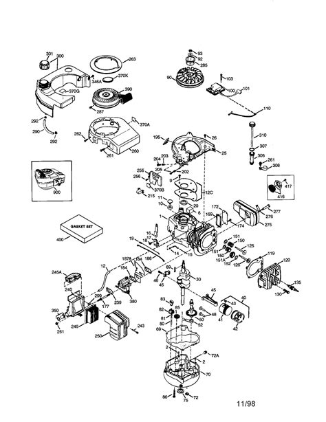 harley davidson engine diagram best of harley davidson engine exploded view suzuki