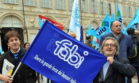 sciopero banche 30 gennaio 2015 niente banche venerd 236 30 gennaio wall