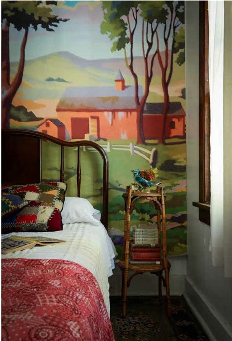 how to paint a mural on a bedroom wall c style bedroom love paint by numbers coastal