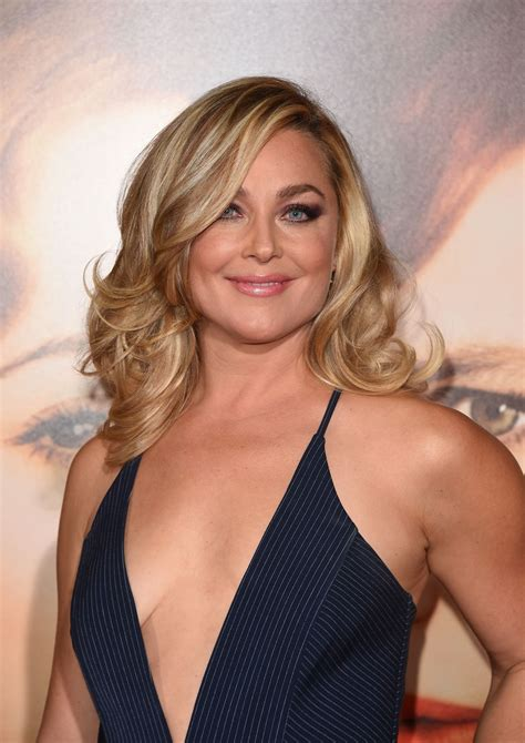 elisabeth rohm elisabeth rohm at the danish girl premiere in westwood