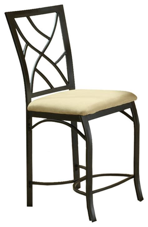 24 Inch High Counter Stools by Sanford 24 Inch High Pub Barstool Set Of 2 Bar Stools And Kitchen Stools By