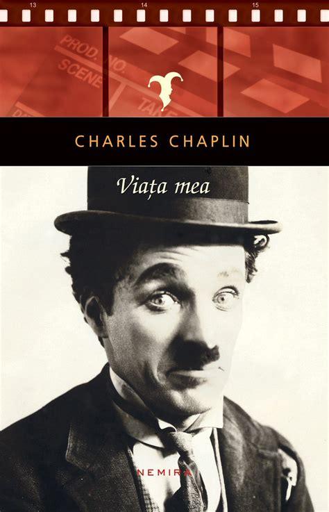 my biography charlie chaplin charlie chaplin chaplinofficial twitter