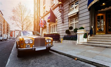 central london appartments where to find london s finest central london apartments