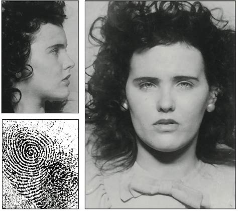 black dahlia unsolved murders and the terrifying serial killers behind them