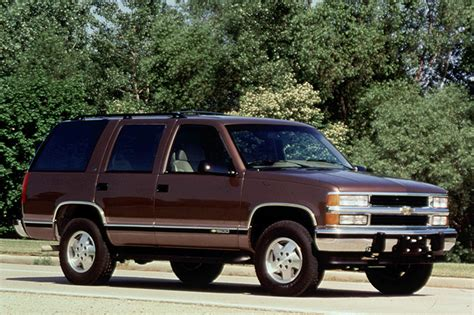 1998 chevy auto transmission corvette suburban tahoe blazer unit repair manual ebay 1992 00 chevrolet blazer tahoe consumer guide auto