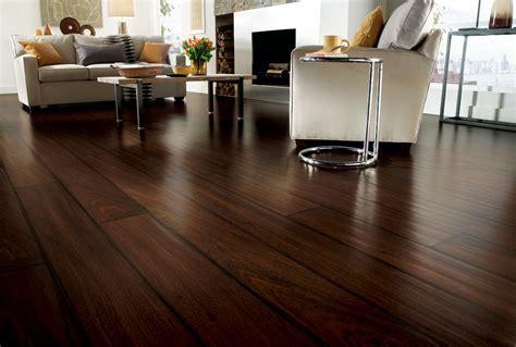 Solid Most Expensive Hardwood Flooring HARDWOODS DESIGN