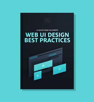 javascript layout best practices web design development news collective 140 codrops