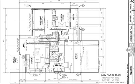 mac floor plan 100 floor plan mac floor plans software amazing
