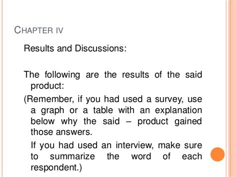 science investigatory project research paper exle exles science investigatory project images