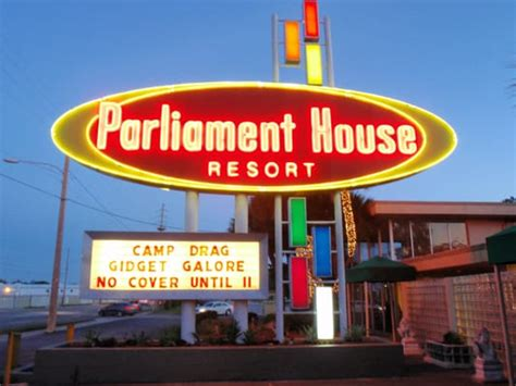 parliament house orlando parliament house motor inn 28 photos hotels horizons west west orlando