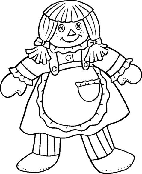 doll coloring pages to print gianfreda net