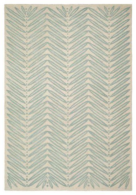 Macy S Rugs by Martha Stewart Rugs Msr3612c Silver Modern Rugs By