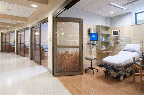 zund design center crack best 25 hospital design ideas on pinterest children s