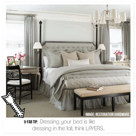 how to dress a bed with pillows faq what is a duvet cover decoding how to dress your bed