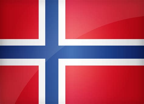 Flags Of The World Norway | flag norway download the national norwegian flag