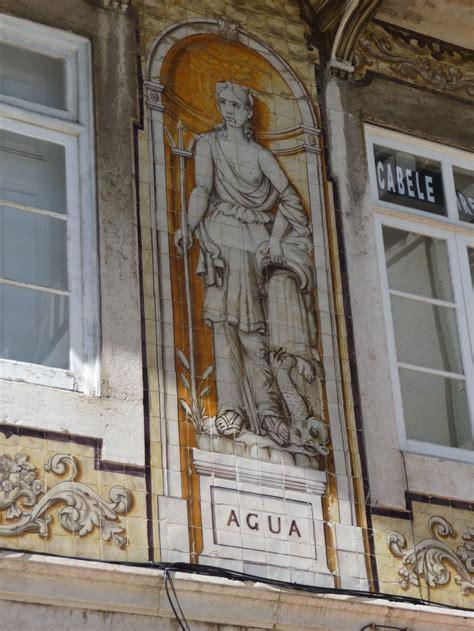 Lisbon And Door by 1000 Images About Portas E Janelas De Lisboa Lisbon S
