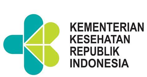 logo kemenkes ri  cdr png hd gudril logo