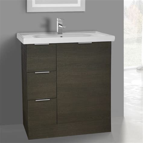 arcom bathroom arcom wa01 bathroom vanity waloomi nameek s