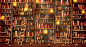 Bookshelves Wallpaper Gallery For Gt Bookshelf Wallpaper