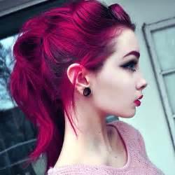 fuschia hair color fuschia hair color shopping