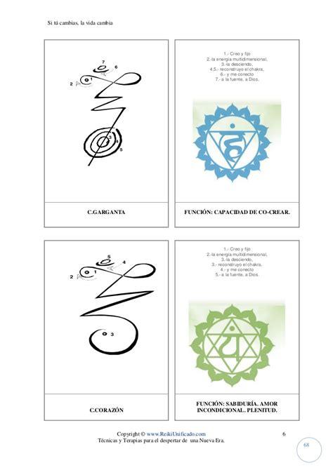 Imagenes Simbolos Reiki Egipcio | simbolos de reiki unificado reiki usui tibetano karuna