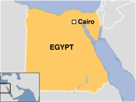 middle east map cairo news programmes from our own correspondent cairo