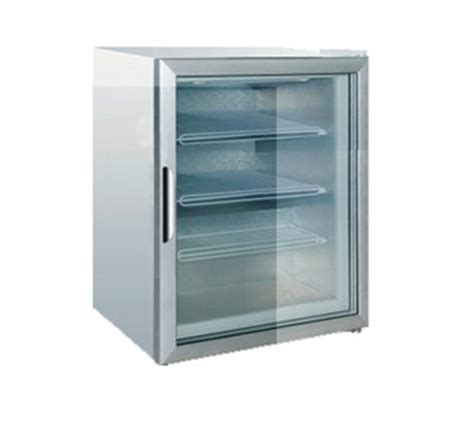 Countertop Display Fridge by Metalfrio Countertop Display Refrigerator Msctc 3