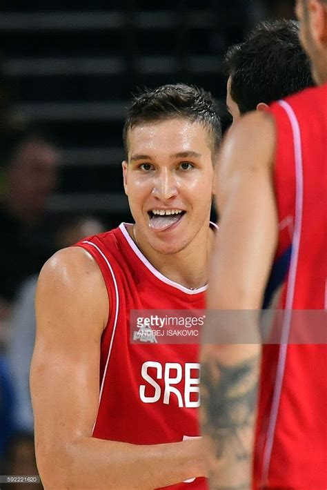 53 best Bogdan Bogdanovic images on Pinterest | Basketball ... Bogdan Bogdanovic